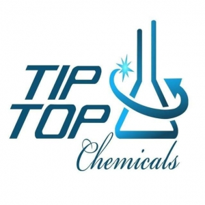 Tip Top Chemicals